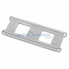 8058638-77 Dishwasher Rail Guide Asko GENUINE Part