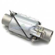 806890548 Dishwasher Heater Omega