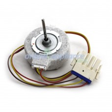 809069208 Fan Motor (DC 3W) to Suit Westinghouse Fridge