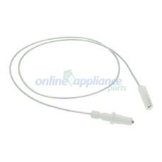 810930078 Stove Spark Plug Omega