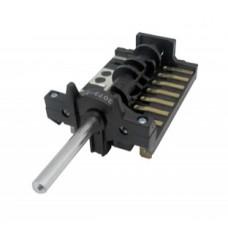 811730074 Oven Selector Switch Smeg 50x SA990 16Amp