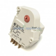 813516P Fisher Paykel Refrigerator Defrost Timer - 12H
