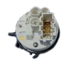 816210325 Dishwasher Pressure Switch Smeg GENUINE Part
