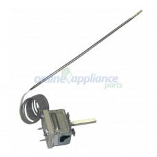 818730616 Oven Thermostat 55.17059.390 Smeg GENUINE Part