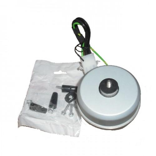 8201703 Condenser Fan Motor Whirlpool Fridges