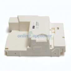 820501P MOD CNTRL RF DTC 230V SVC