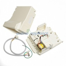 820817P Fisher & Paykel Refrigerator Module Control GTTH RT 220V