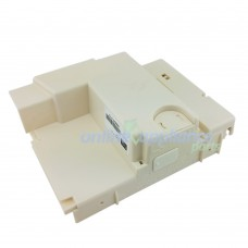 845539P Fisher & Paykel Fridge Module Control