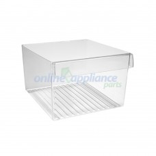 875309P Crisper Bin Fisher & Paykel  Fridge  GENUINE Part Appliance Spare Parts online