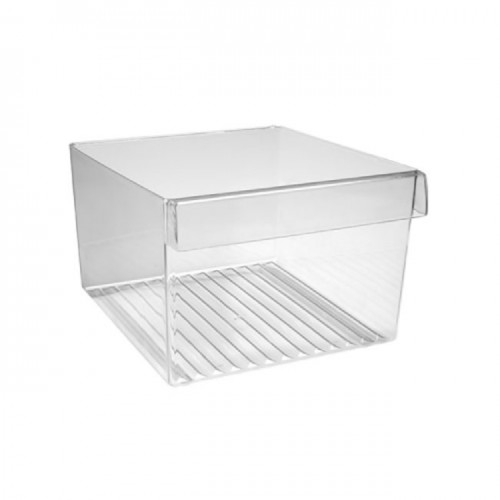 fisher paykel parts 882103 crisper bin fisher and paykel refrigerator fridge 10229