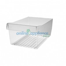 876536P Crisper Bin Fisher & Paykel  Fridge  GENUINE Part