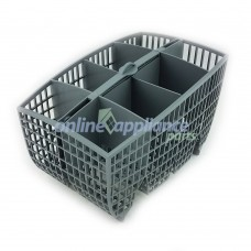 8801239-77 Dishwasher Cutlery Basket Asko GENUINE Part