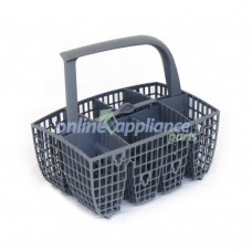 428811 8801396-77 Dishwasher Cutlery Basket Asko GENUINE Part