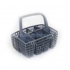 8801396-77 Dishwasher Cutlery Basket Asko GENUINE Part