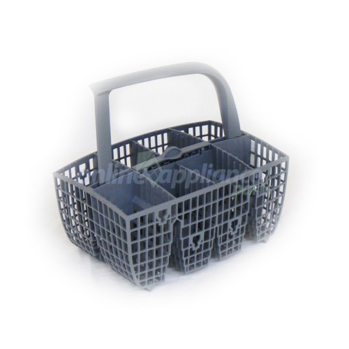 8801396-77 Cutlery Basket Asko Dishwasher GENUINE Part ...