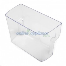 882378 Fridge Bin 790 Fisher & Paykel GENUINE Part
