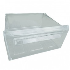1053536 crisper drawer (bin) westinghouse fridge FR181T and W