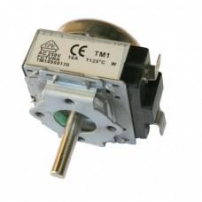 945094 timer technika oven T888VGX