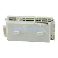 973911519209002 Dishwasher Main Board PCB (Configured) Dishlex