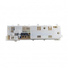 973916094532066 Circuit Board (Pcb) Electrolux Dryer Appliance Spare Online