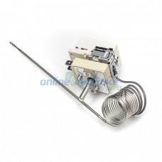 0541777208 Capillary Thermostat 85-3