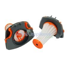 988063005 Vacuum Cleaner Filter Inner Electrolux GENUINE Part