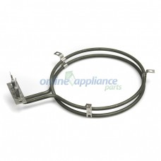 A/458/34 Oven Fan Element 2500W Ilve GENUINE Part