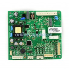 A01028911 Fridge Main Board PCB (Internal Display Program) Westinghouse