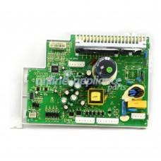 A01383402 Washer Main Control Board PCB Simpson