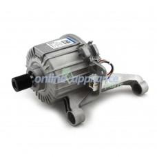 A01846403 Washer Motor (AL PM) Electrolux