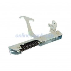A/028/45 Oven Door Hinge Single Ilve GENUINE Part