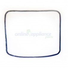 A081579 Oven Door Seal FB52IXAUS Ariston GENUINE Part