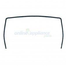 A/094/22 Oven Door Gasket 3 sided Ilve GENUINE Part