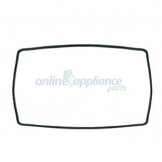 A/094/70 Oven Door Gasket 3 sided Ilve GENUINE Part