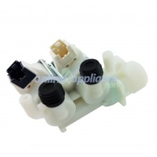 A110333 Dishwasher Cold Double Valve Ariston GENUINE Part