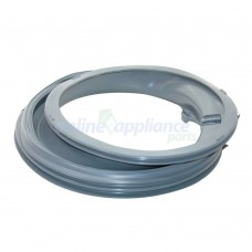 A119208 Oven Door Gasket Ariston GENUINE Part