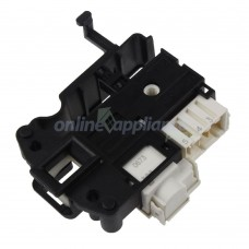 A254755 Washing Machine Door Interlock Ariston GENUINE Part