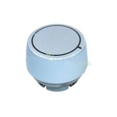 A292884 Washing Machine Knob Ariston