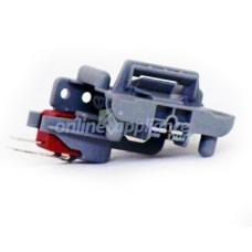 A362097 Dishwasher Interlock Ariston