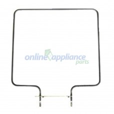 A/458/18 Oven Outer Grill Element Ilve GENUINE Part