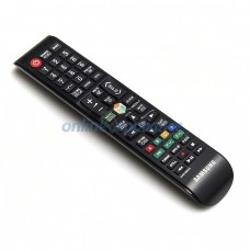AA83-00655A TV Remote Control Samsung GENUINE Part
