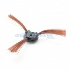 ABC72909403 Brush LG Vacuum Genuine Part