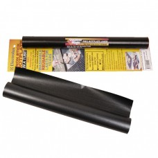 acc035 BBQ liner - teflon