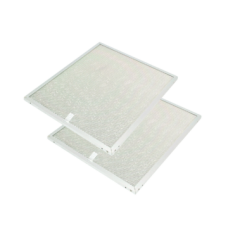 ACC187 Rangehood Filter 2pk Electrolux GENUINE Part