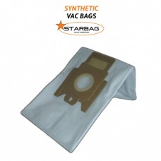 AF374S Vacuum Bag 5PK Synthetic Miele S400