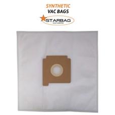 AF430S Vacuum Bag 5pk Zelmer V5500 & V5000