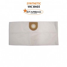 AF482S Vacuum Bag 5pk Vax (VS120) Synthetic