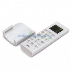 AKB73215509 LG Air Conditioner Remote Control