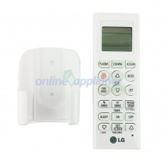 AKB73315608 Air Conditioner Remote Control LG GENUINE Part