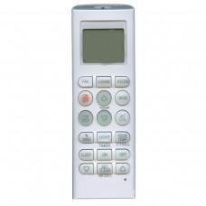 AKB73315608 LG Remote Control